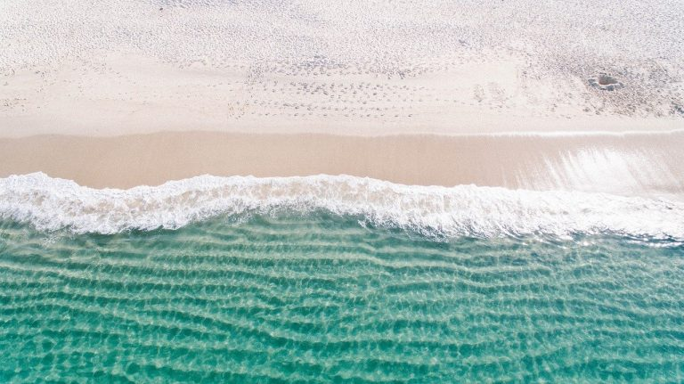 חוף ים